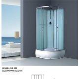 欧罗芭整体淋浴房OLB087