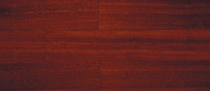 贝亚克地板-标准系列-5011非洲楝(沙比利)
