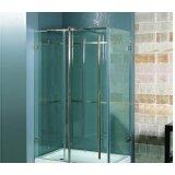 英皇简易淋浴房TM58