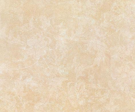 圣・凡尔赛陶瓷特供品系列60016001
