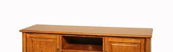 树之语电视柜椿木系列MS-CM-826MS-CM-826