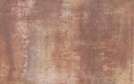 曼联典雅135系列M630135内墙亚光砖