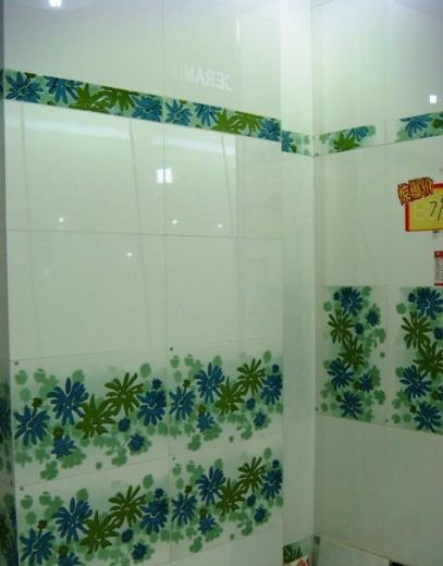 磁砖-陶瓷-墙面用砖-东鹏磁砖墙面砖4511145111