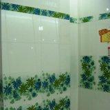 磁砖-陶瓷-墙面用砖-东鹏磁砖墙面砖45111