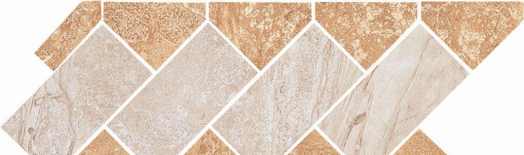 简一内墙砖羊皮砖系列熔岩BDX-1BDX-1
