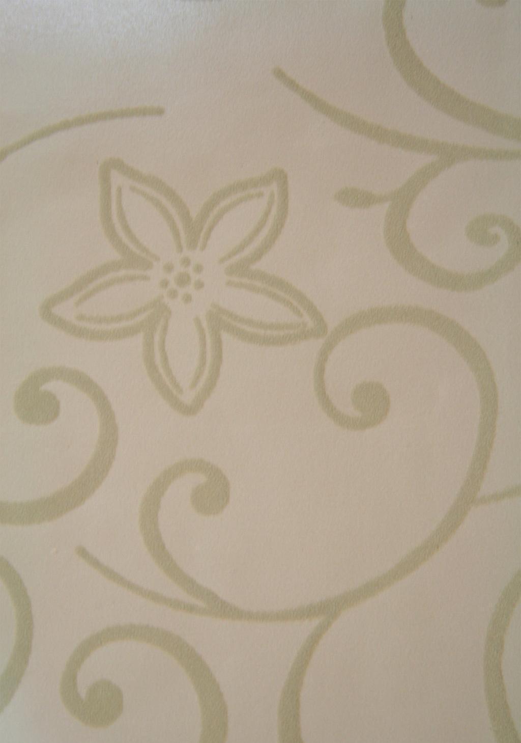 豪美迪壁纸欧式系列-55402