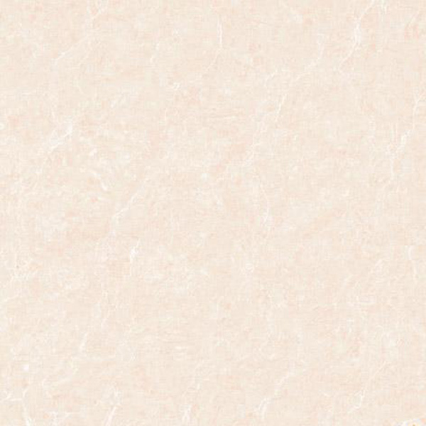 金陶名家海纳百川系列TPK80S127地面砖