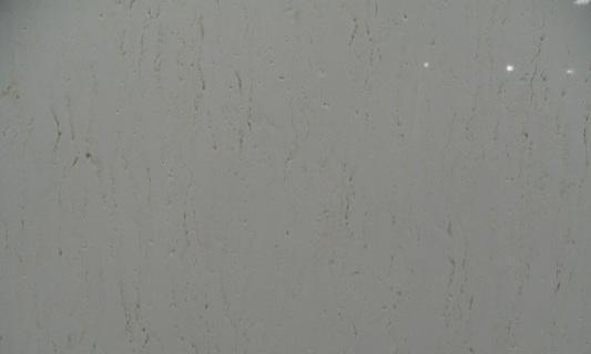 宏陶-TPB80-103TPB80-103