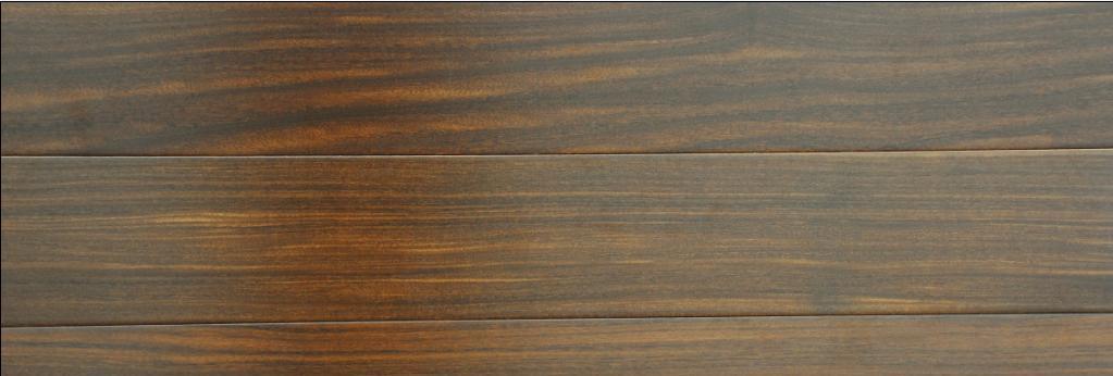 世友实木复合地板钛晶面系列柯库木S55G01-TJS55G01-TJ