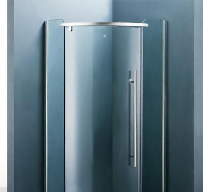古亚淋浴房YF-3010YF-3010