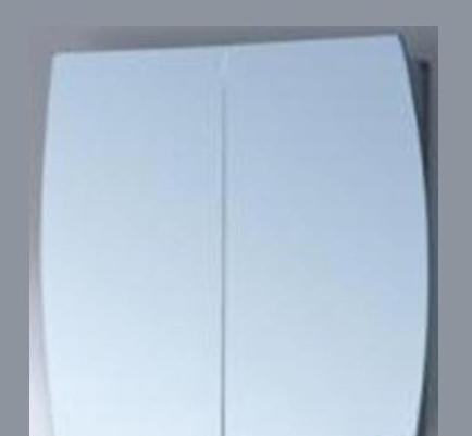 派尔沃M2216浴室柜(镜柜)M2216