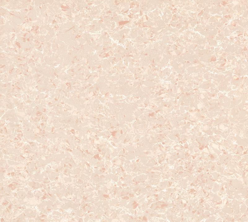格莱斯斯科菲系列LW89804地面玻化砖LW89804