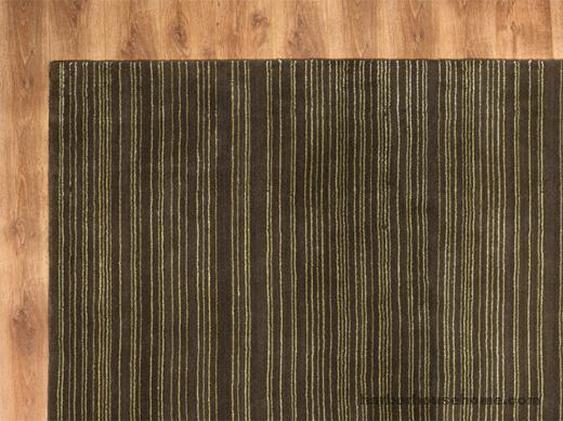 UKIAH 羊毛机织地毯