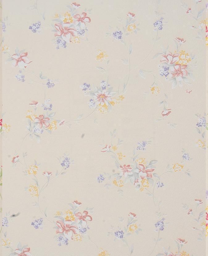 格莱美190-2维卡壁纸190-2