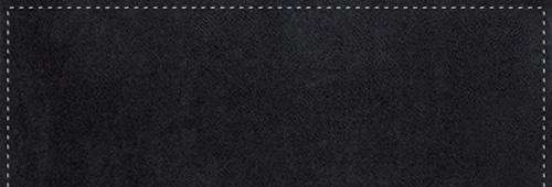 赛德斯邦皮・魅影系列CPA8016030P2内墙釉面砖CPA8016030P2