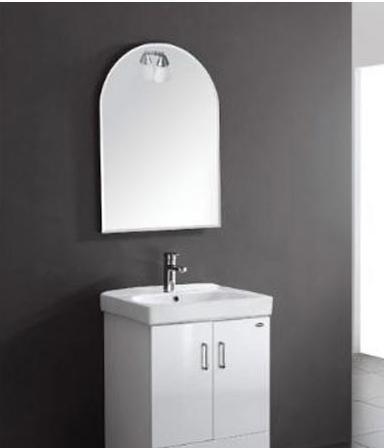 箭牌PVC(柜+盆)AP349-APG349浴室柜AP349-APG349