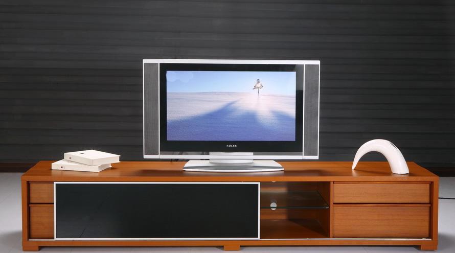 树之语加枫系列KT532电视柜KT532