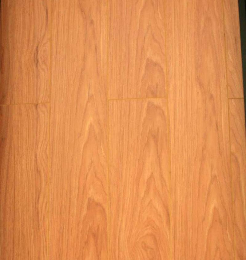 圣象强化复合地板国韵家居系列古巴橡木PK7175PK7175