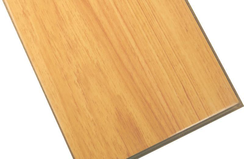 贝尔地板经典型JM1019JM1019