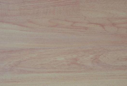 银燕强化复合地板巨无霸系列1438