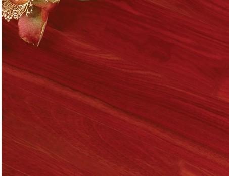 安信实木地板-饱食桑(758*125*18mm)