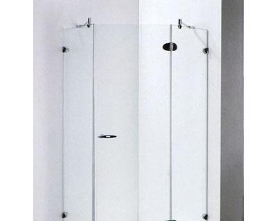 华艺达整体淋浴房-62046204