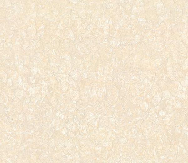 欧美布拉格之春系列EPK80U459釉面砖<br />EPK80U459