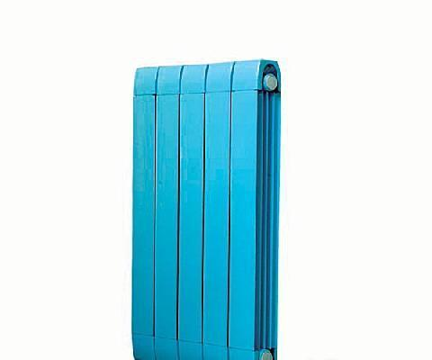 万家乐散热器ZY4-600ZY4-600