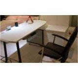 优越OHO711书桌