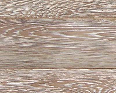 比嘉-实木复合地板-皇庭系列:皇家白橡皇家白橡