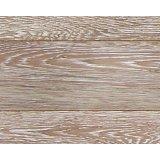 比嘉-实木复合地板-皇庭系列:皇家白橡