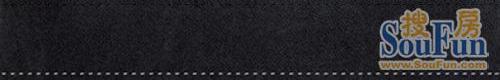 赛德斯邦皮・魅影系列CPA8016010P2内墙釉面砖CPA8016010P2