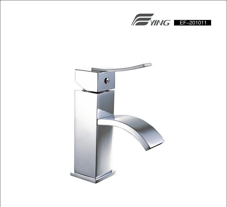 鹰卫浴面盆龙头20系列EF-201011EF-201011