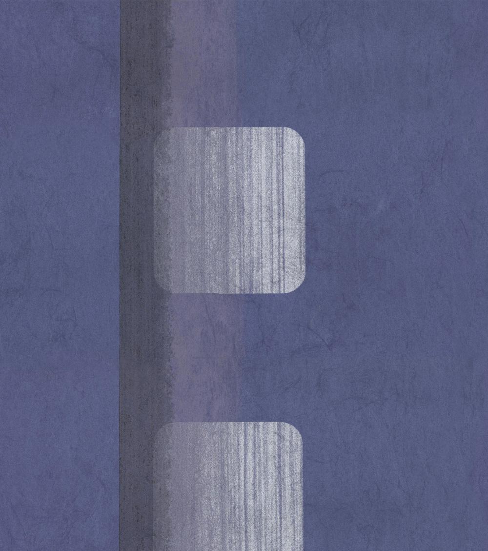 格莱美V7421-2斯派克壁纸V7421-2