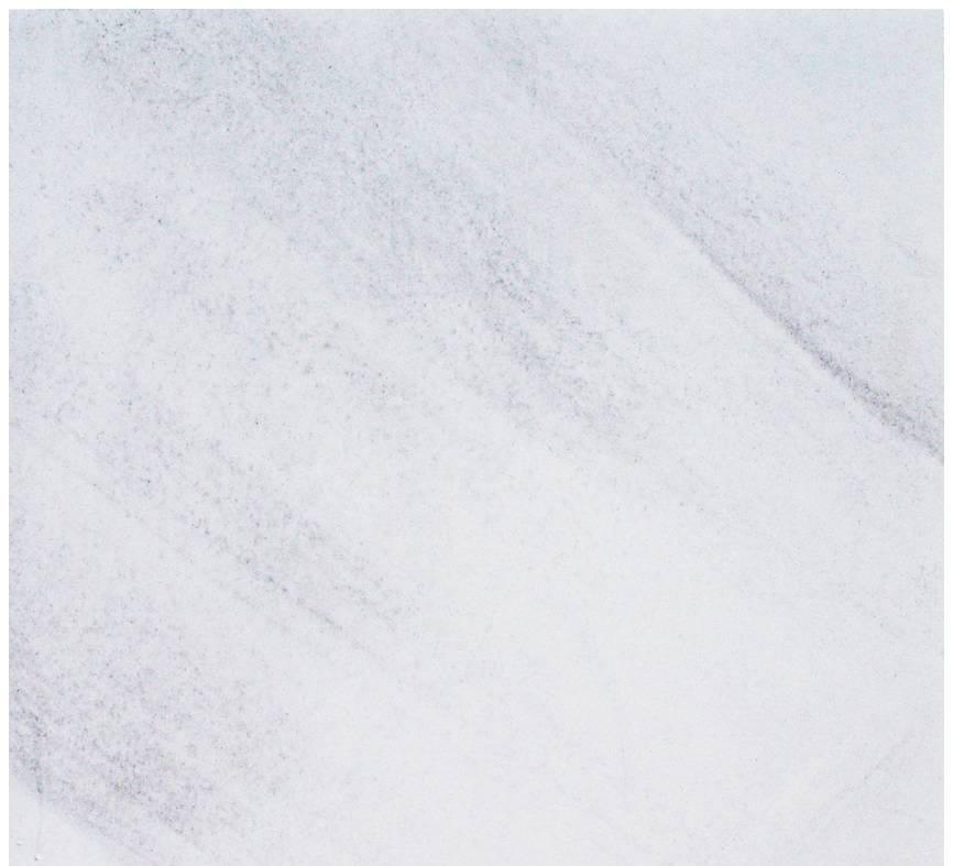 曼联撒哈拉531系列M600531内墙亚光砖M600531