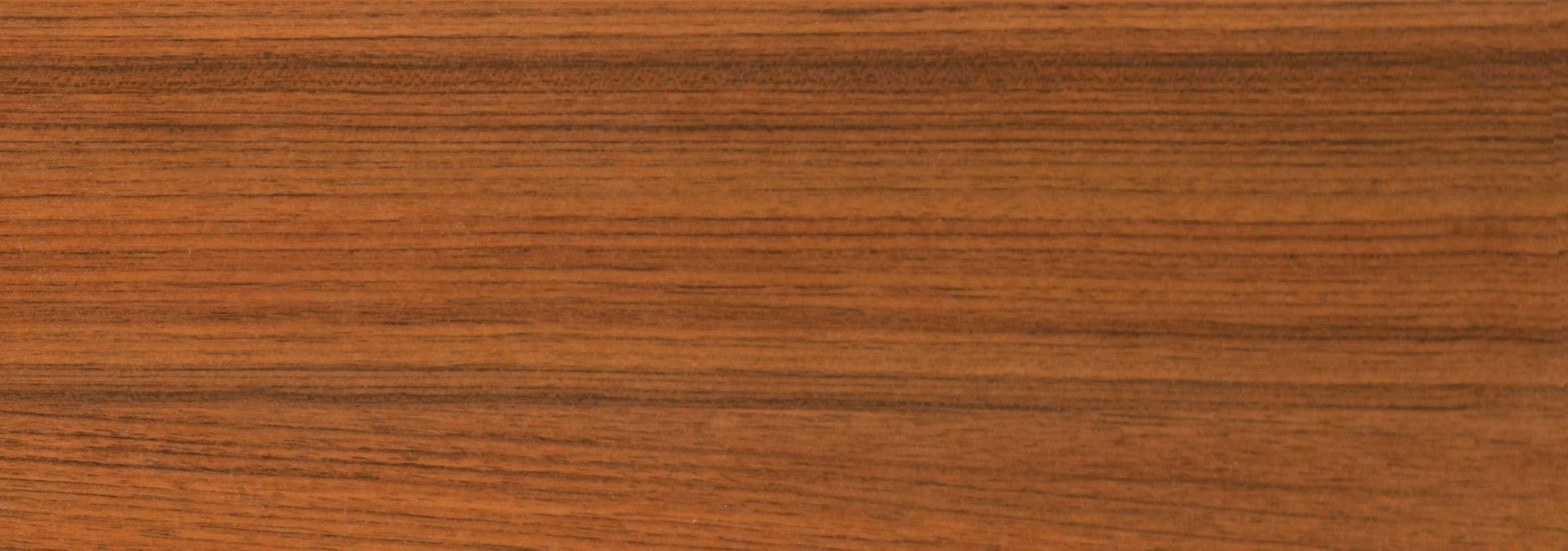 德尔强化复合地板简约风格JB系列JB02JB02