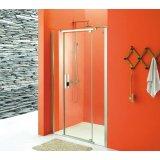 卫欧卫浴玻璃淋浴房VG-526