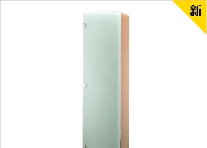 美标挂墙式储物柜美漫特系列CP-A731CP-A731