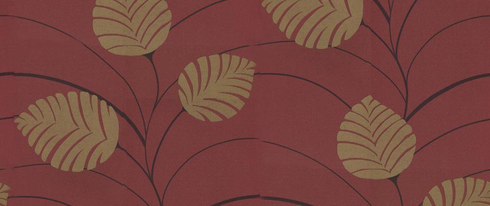 格莱美壁纸FASCINATION魅力系列2251122511