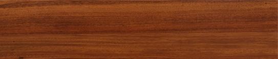 世友实木复合地板钛晶面系列S20G01-TJS20G01-TJ