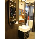 席玛BN-810浴室柜