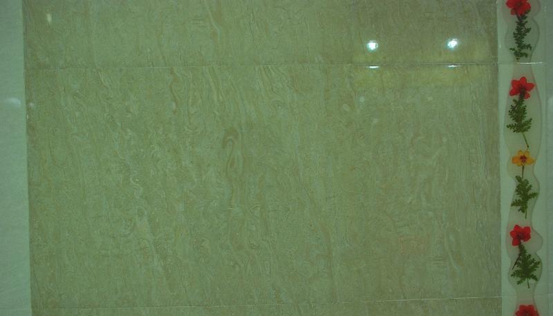 萨米特内墙砖内墙亮光砖6244062440
