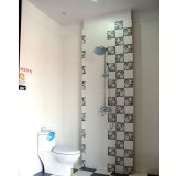 利家居内墙釉面砖LJA48002