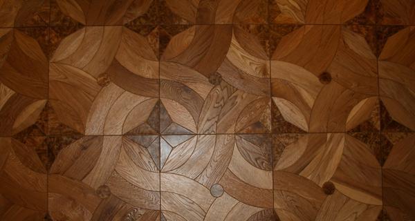 安然踏步p600-41#多层实木复合地板p600-41#