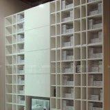 联邦高登书柜