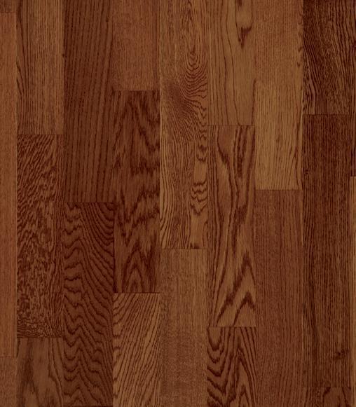 圣象三层实木复合地板康树经典之选系列KS8375经KS8375