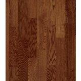 圣象三层实木复合地板康树经典之选系列KS8375经
