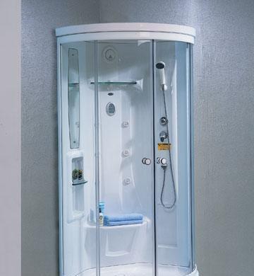 阿波罗-淋浴房TS-99WTS-99W