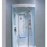 阿波罗-淋浴房TS-99W