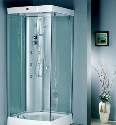 古亚淋浴房YF-8002YF-8002